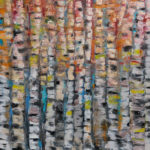 modern-birch-oil-small