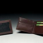 Eight-Pocket-Billfold