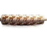 moose-rolling-pin