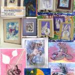 handpulled-prints-samples