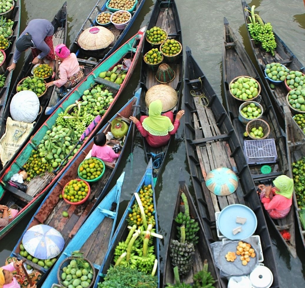 floating market_edited