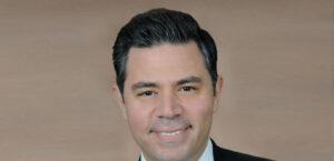 Adam Rodriguez, Esq