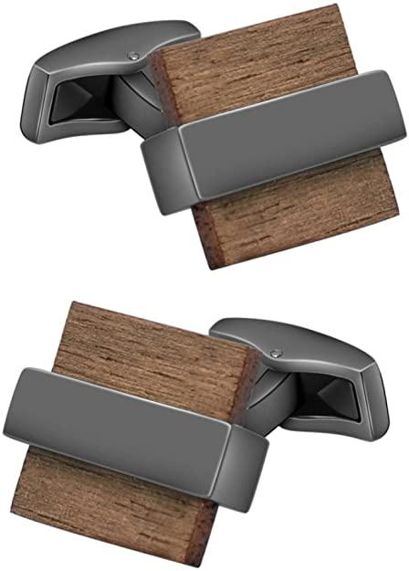 Men's Accessories Cufflinks