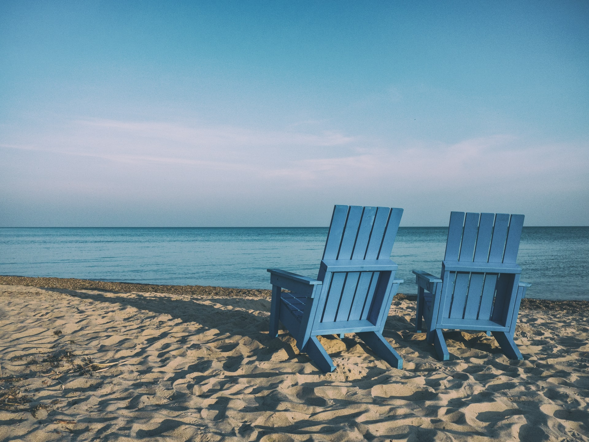 Financial Retirement Planning: Principles to Guide Decision-Making