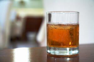 Whiskey Revolution