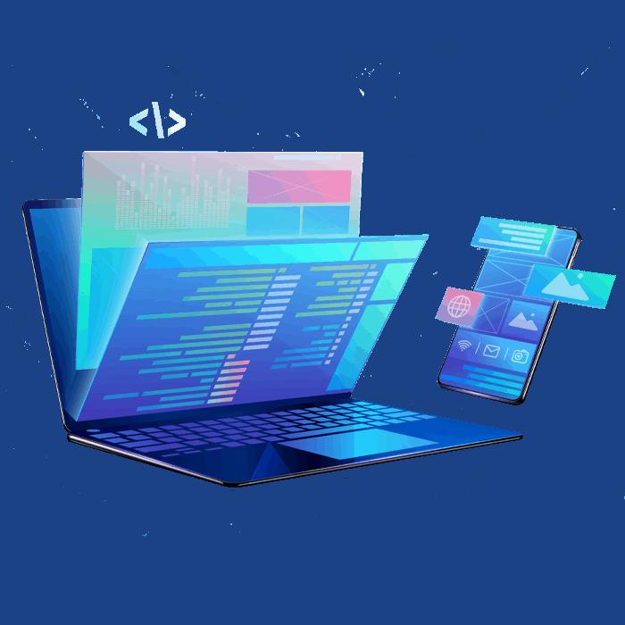 Smart Platform