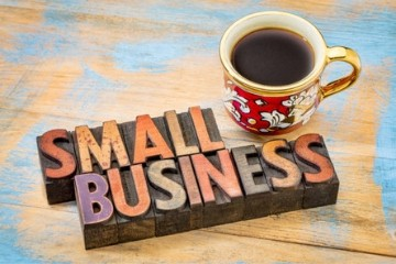 Can-Custom-Apps-Benefit-Small-Businesses