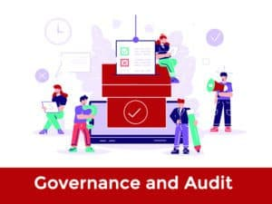 Governance and Audit