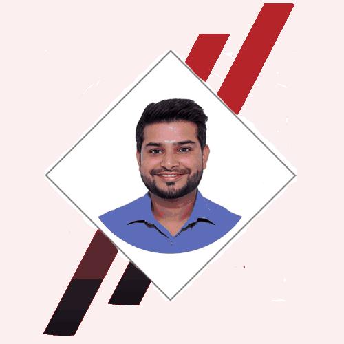 Nikhil_team
