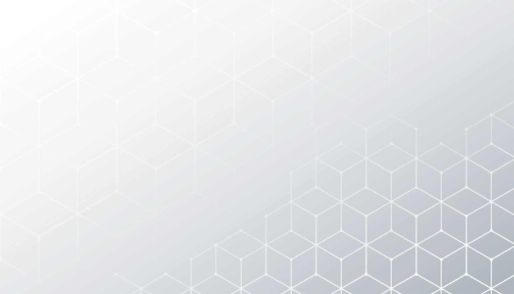 Ppap-software-bg