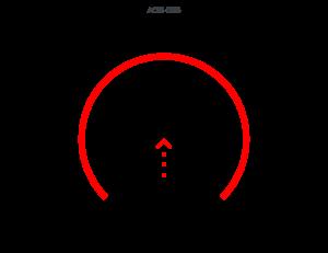 ACSS-CQB-crop-01