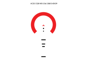 GLx-2X-ACSS-CQB-M5-5.56-710010-crop