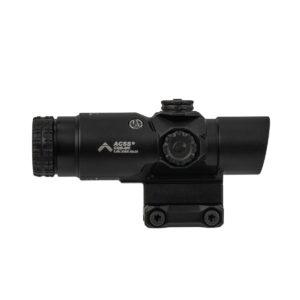 PA-GLX-2XP-ACSS-5.56-scaled-2