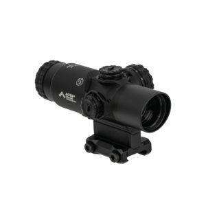 PA-GLX-2XP-ACSS-7.62-scaled-1