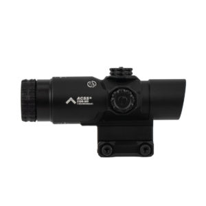 PA-GLX-2XP-ACSS-7.62-scaled-2