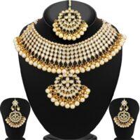 Sukhi jewelry