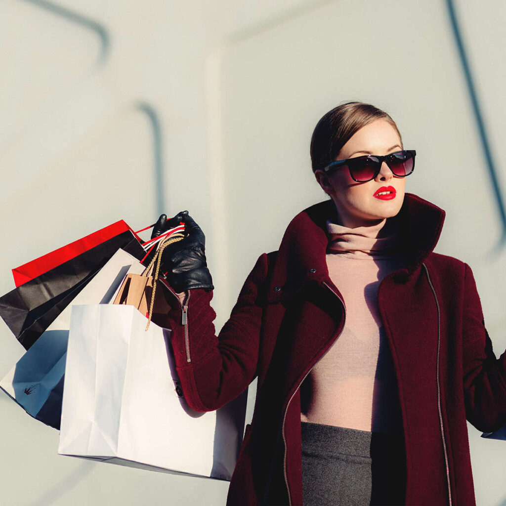 productsmera shopping made easy