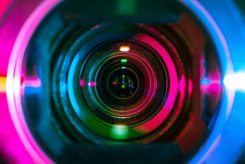 top mirrorless cameras