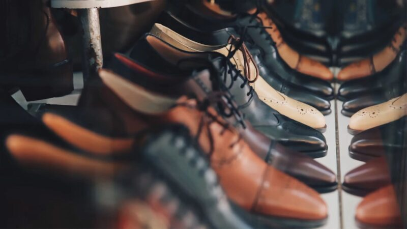 best shoes brand
