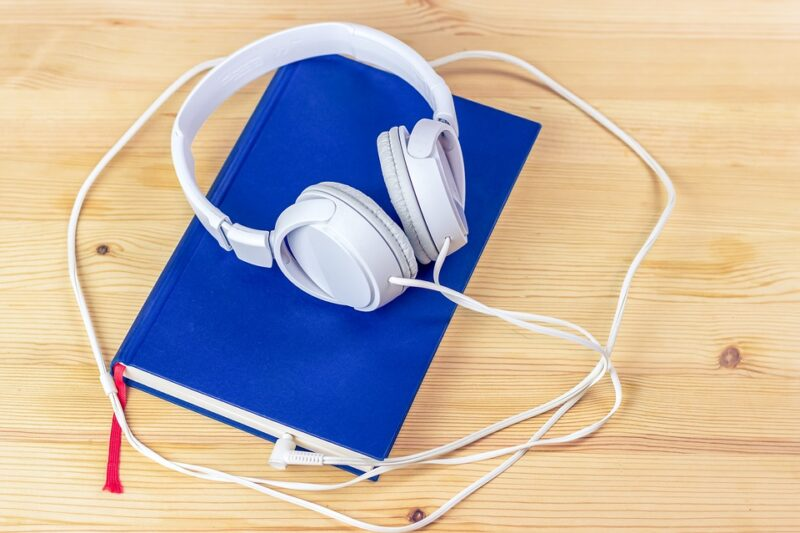 best audiobook