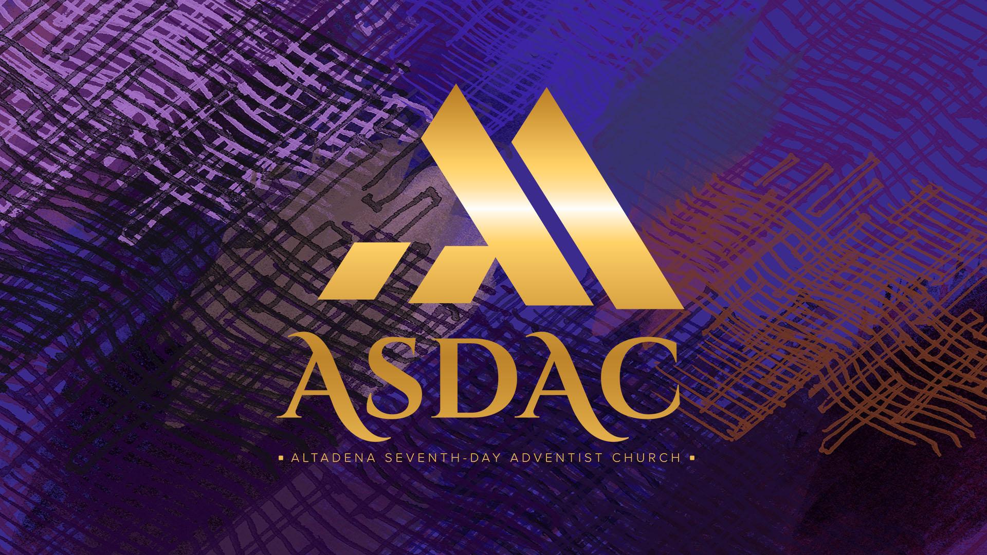 ASDAC-Facebook-Cover-Image_26Oct2019-1
