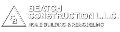 Beatch Construction LLC - Sioux Falls, South Dakota