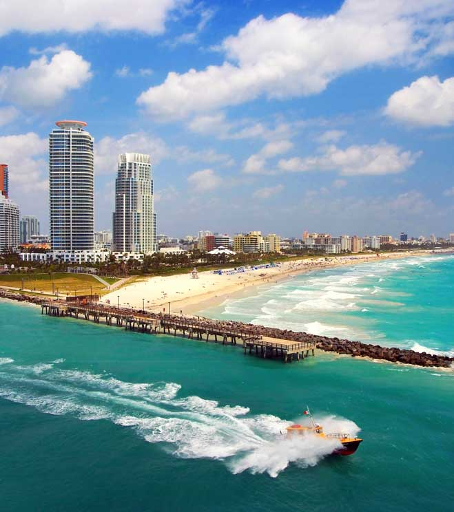 best-property-managers-in-miami-beach-florida