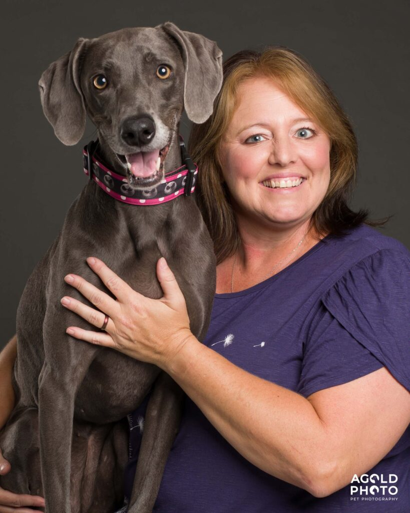 Headshots with Your Pet_Tampa_AGoldPhoto_1