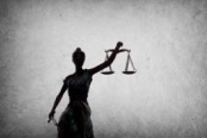 Scales of Justice - Sexual Harassment Attorney Kresta Daly
