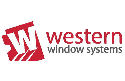 Western-Windows-doors-logo
