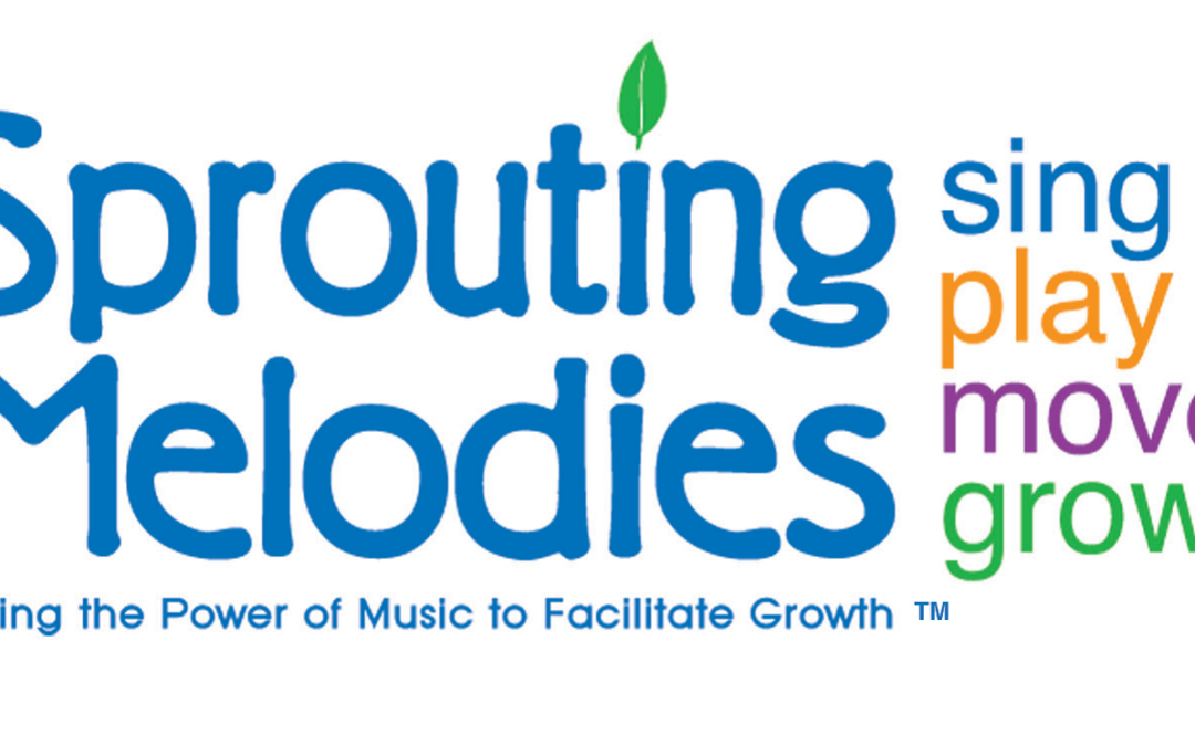 Sprouting Melodies: Virtual Music Classes for Babies and Toddlers
