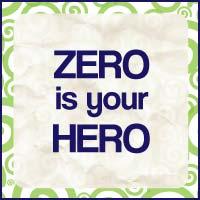 What's Your Zero