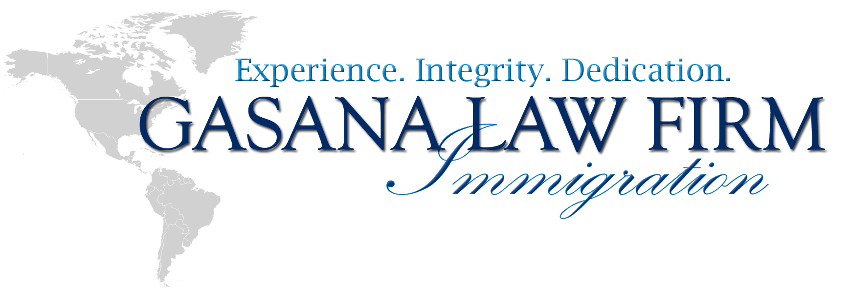immigration law gasana