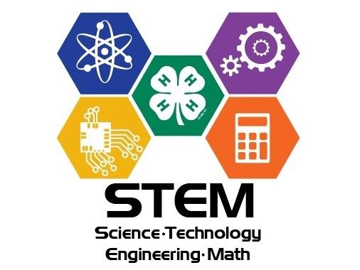STEM OPT regulation