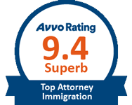 Houston Visa Lawyer