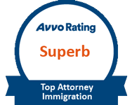 deportation attorney houston