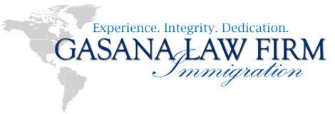 Gasana Law Firm