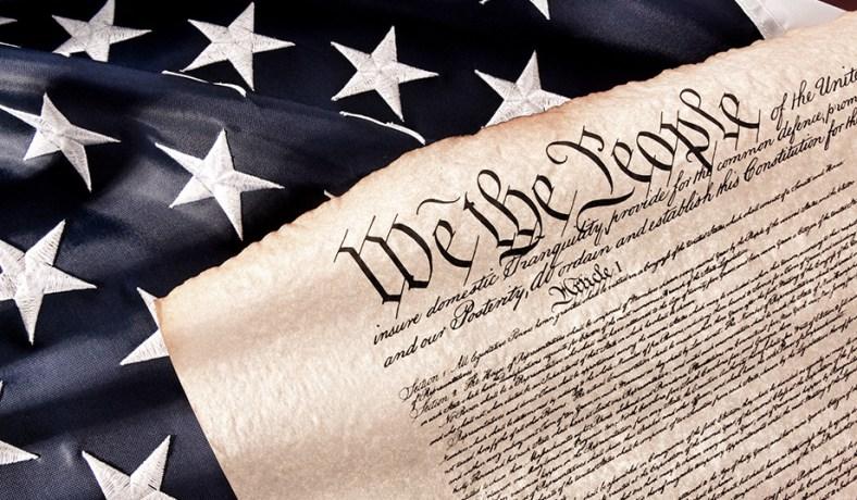 us citizenship law
