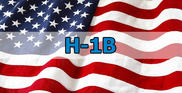 h-1b immigration
