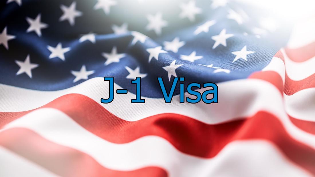 j1 visa for students. Houston immigration Gasana