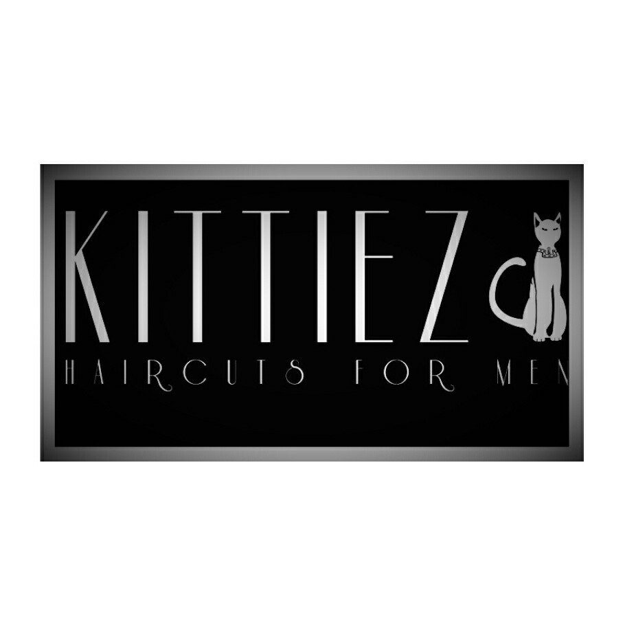 Kittiez Haircuts For Men
