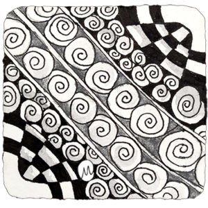 #265-Stripes