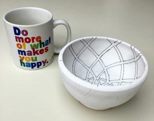 tripolibowlmore-mug