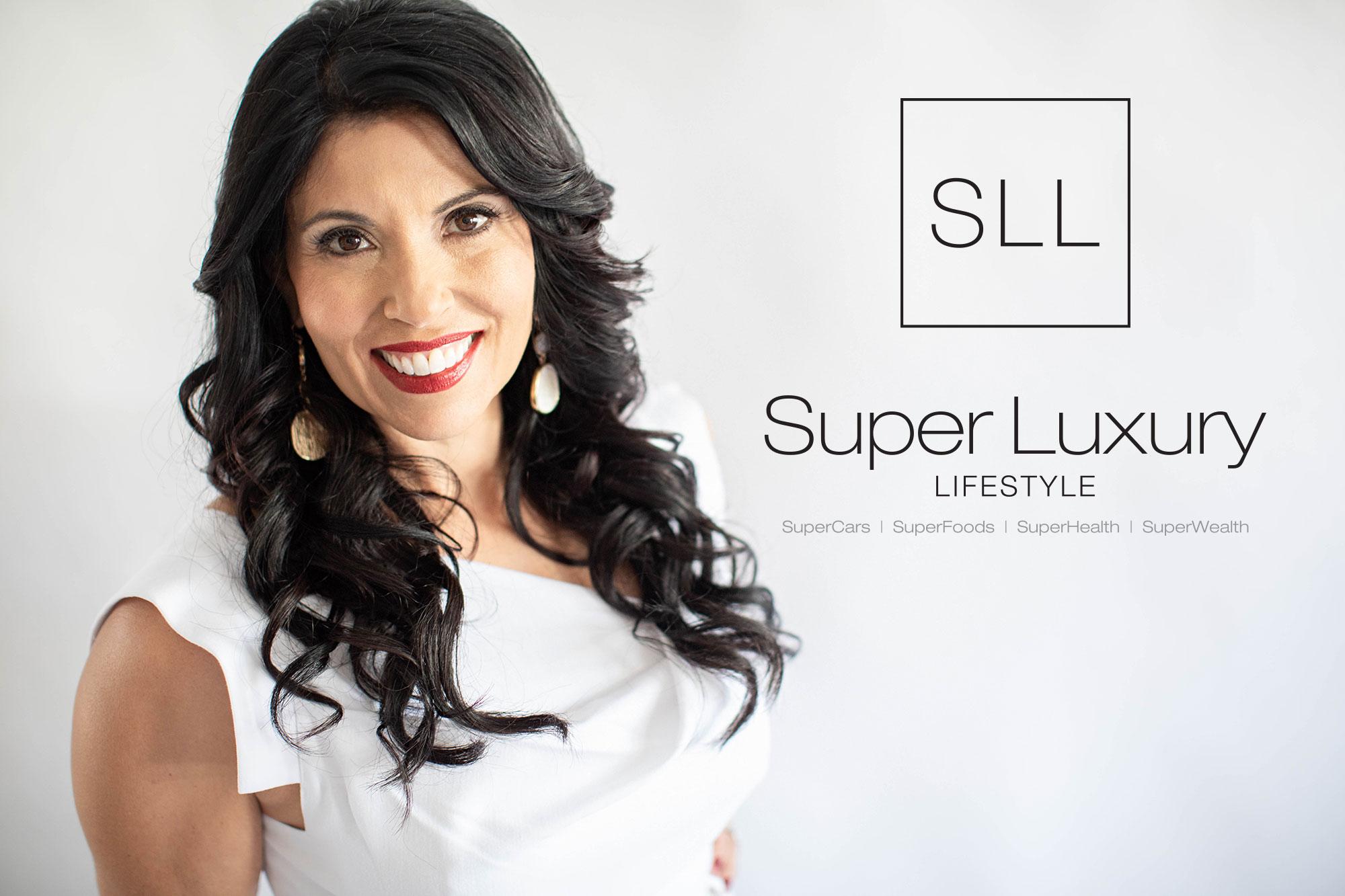 Super Luxury Lifestyle 20 2