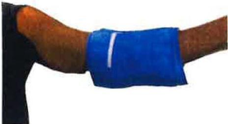 Treat tennis elbow