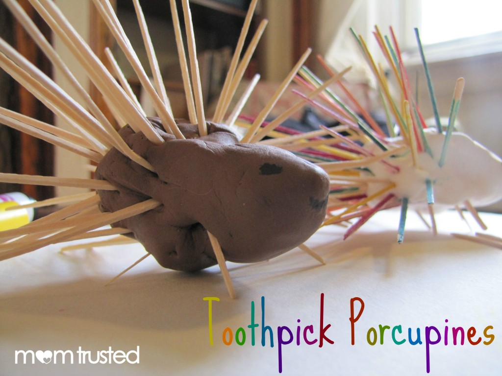 toothpickporcupines_momtrusted