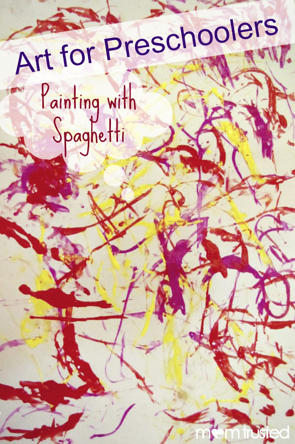 spaghetti-painting-4-1024x768_text