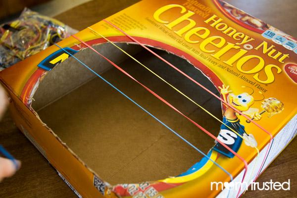 cereal-box-guitar-2
