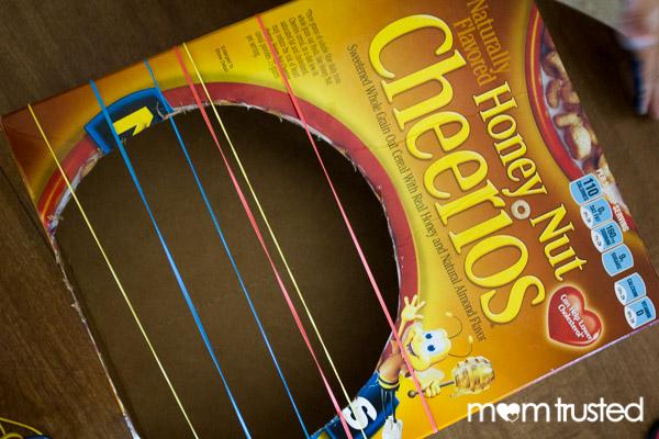 cereal-box-guitar-3