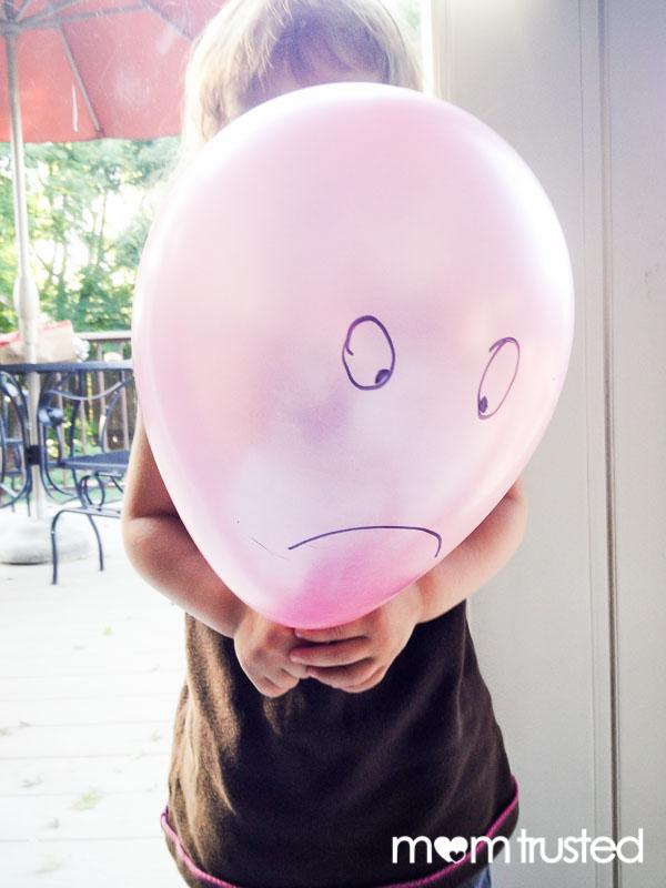 feeling-balloons-6